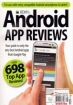 BDM Android APP REVIEWS  [23] V.7