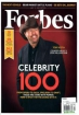 FORBES 7月15號/2013